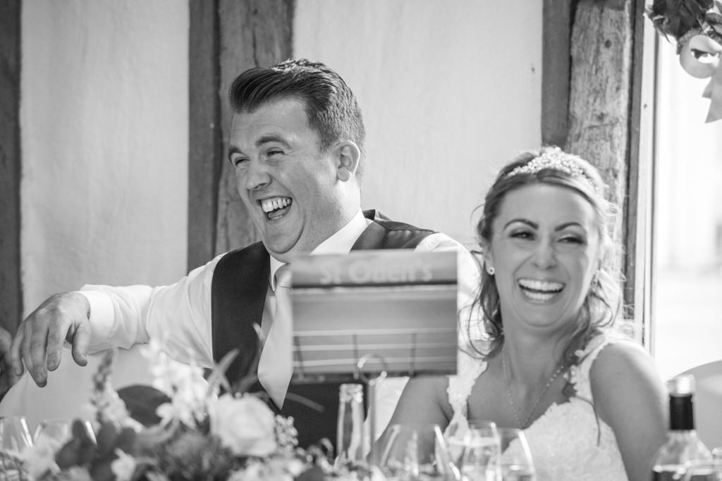 Winters Barns Wedding Photographer-57.JPG