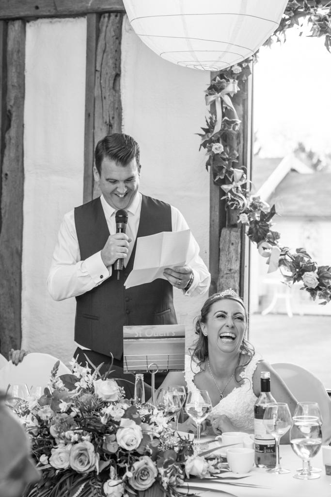 Winters Barns Wedding Photographer-58.JPG