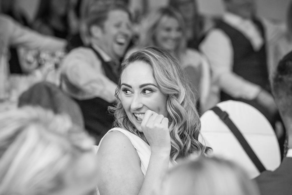 Winters Barns Wedding Photographer-63.JPG