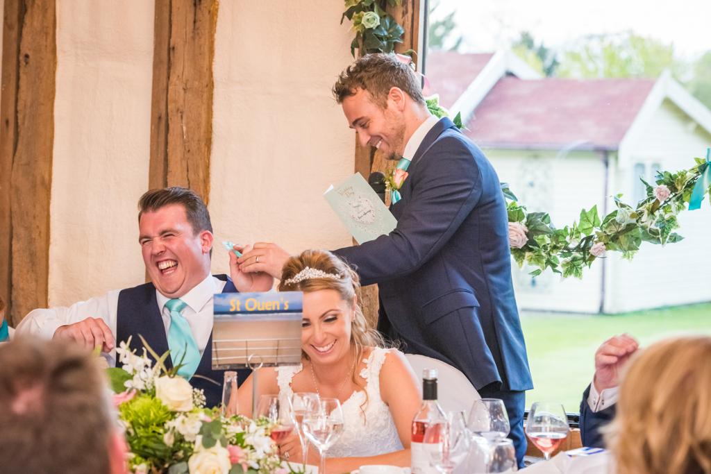 Winters Barns Wedding Photographer-64.JPG