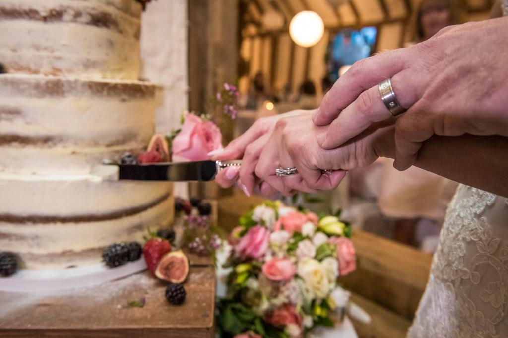 Winters Barns Wedding Photographer-65.JPG