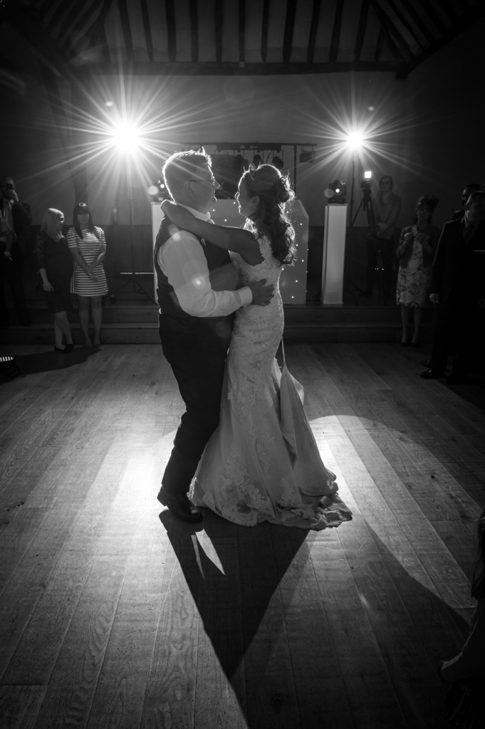 Winters Barns Wedding Photographer-67.JPG