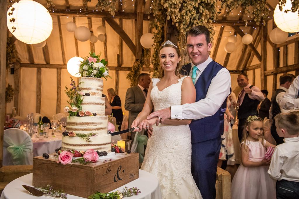 Winters Barns Wedding Photographer-66.JPG