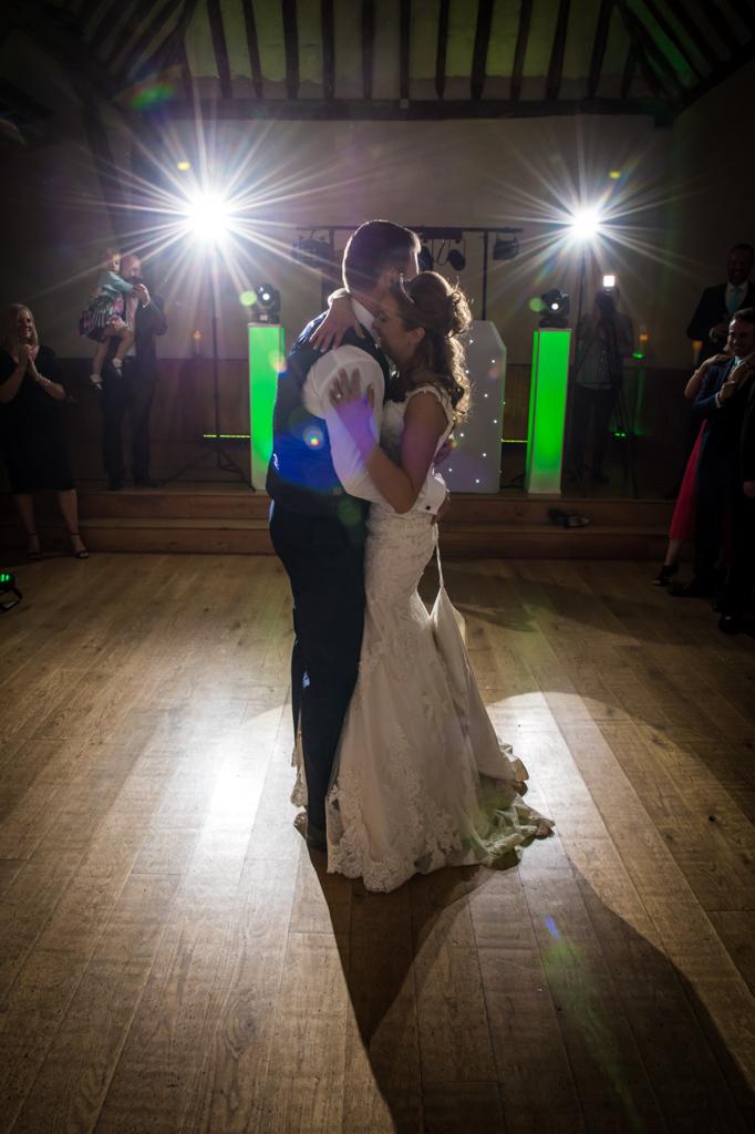 Winters Barns Wedding Photographer-68.JPG