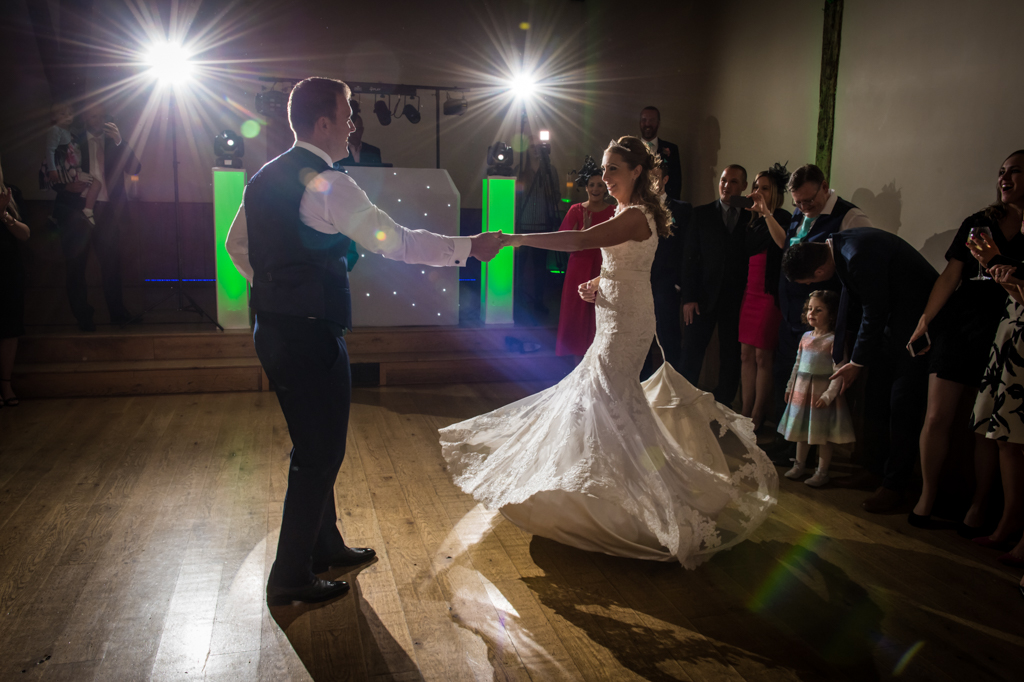 Winters Barns Wedding Photographer-69.JPG