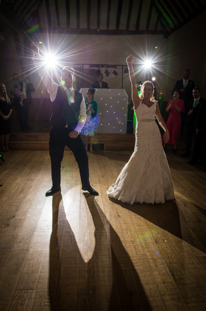 Winters Barns Wedding Photographer-70.JPG