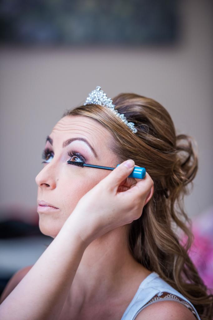 Winters Barns Wedding Photographer-9.JPG