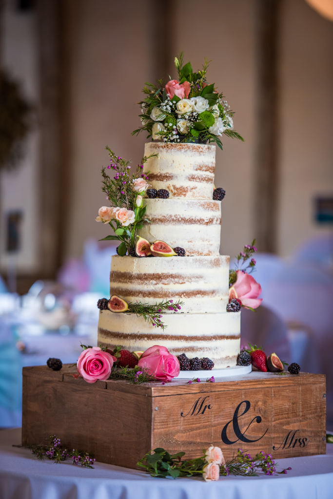 Winters Barns Wedding Photographer-15.JPG