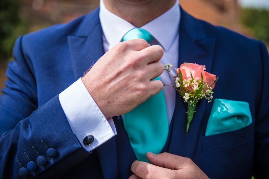Winters Barns Wedding Photographer-19.JPG