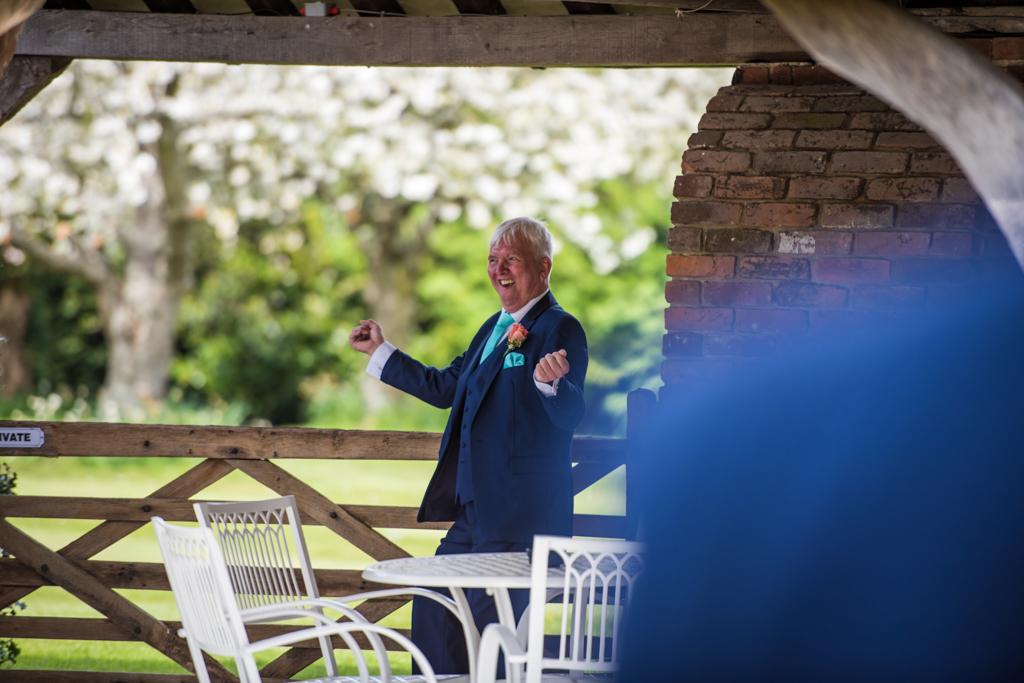 Winters Barns Wedding Photographer-21.JPG