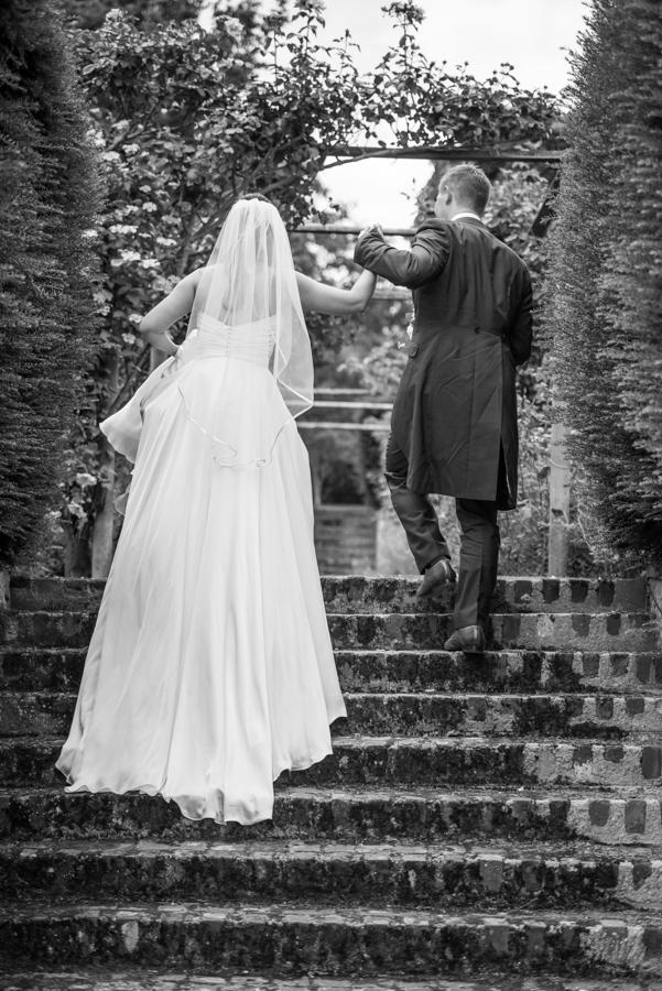 Nettlestead Place Wedding Photos-2.JPG