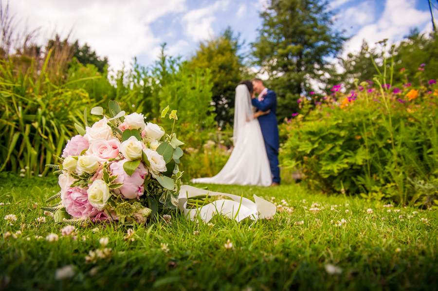 Nettlestead Place Wedding Photos-41.JPG