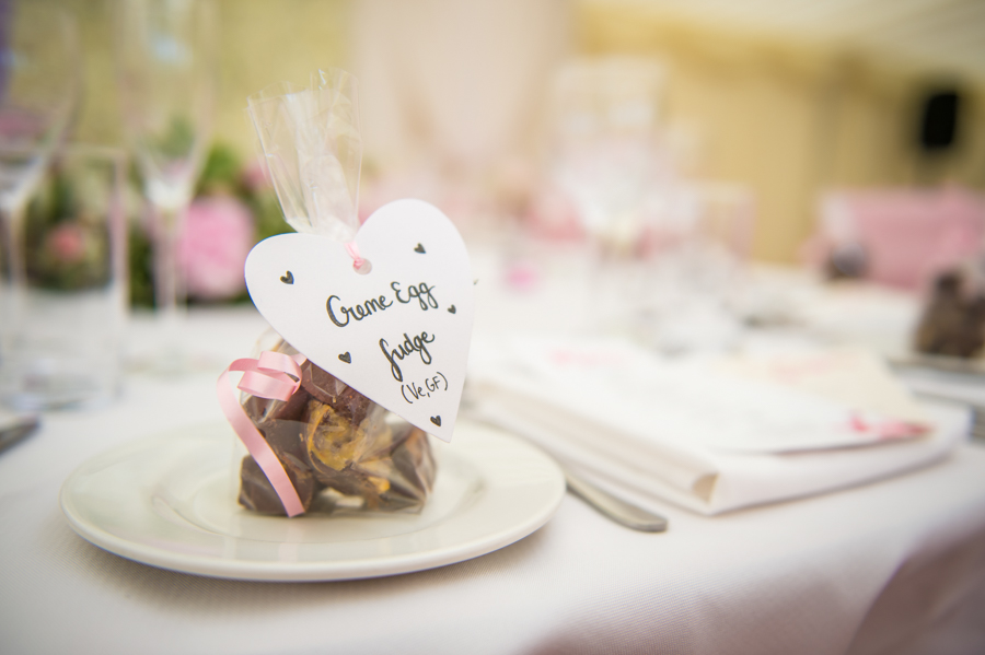 Nettlestead Place Wedding Photos-25.JPG