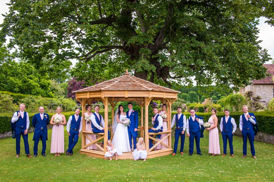 Nettlestead Place Wedding Photos-44.JPG