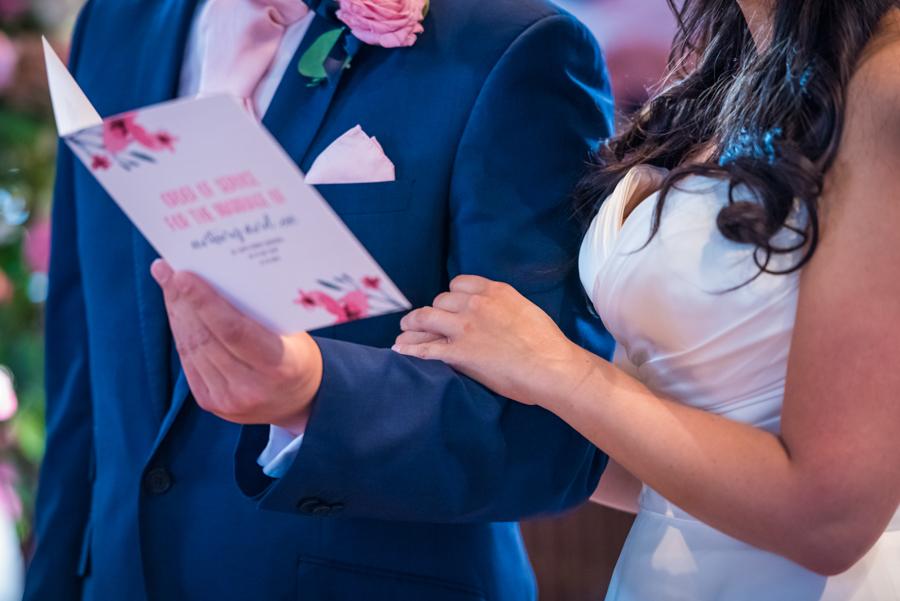 Nettlestead Place Wedding Photos-9.JPG