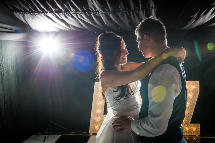 Nettlestead Place Wedding Photos-60.JPG
