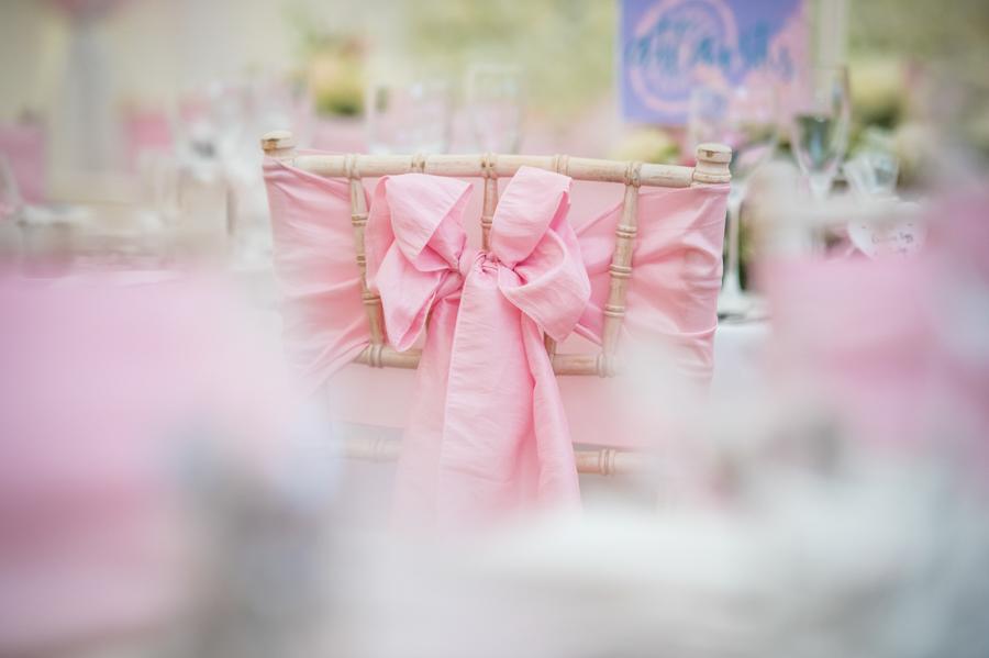 Nettlestead Place Wedding Photos-28.JPG