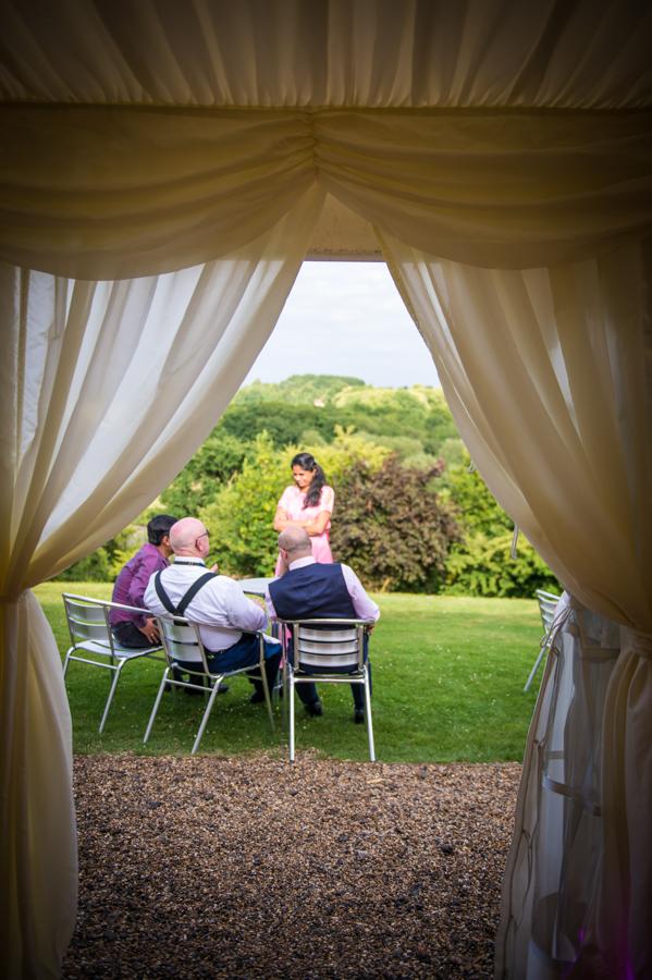 Nettlestead Place Wedding Photos-50.JPG