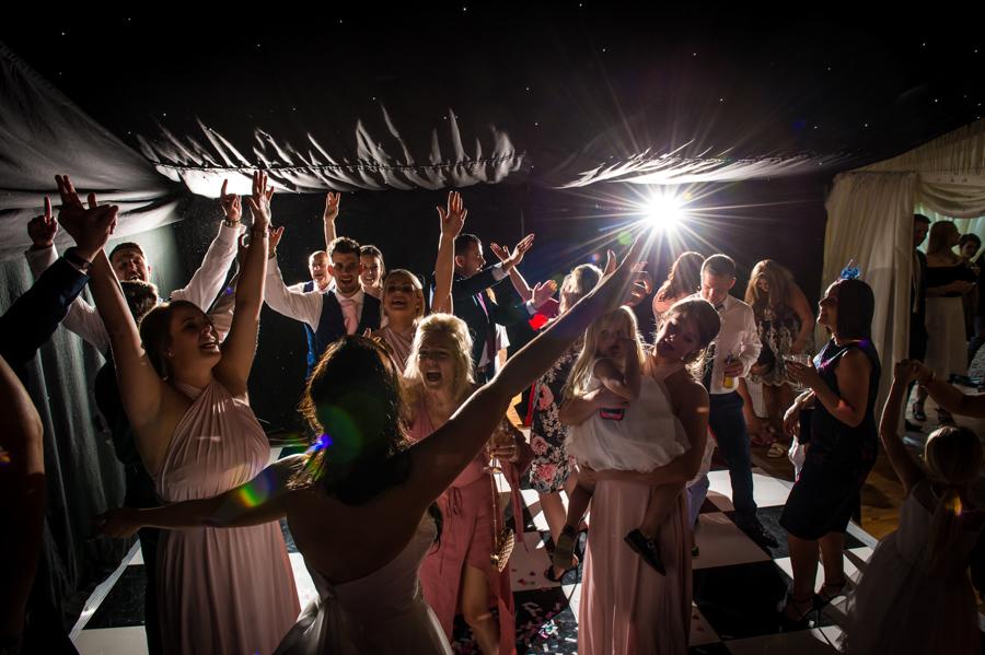 Nettlestead Place Wedding Photos-64.JPG