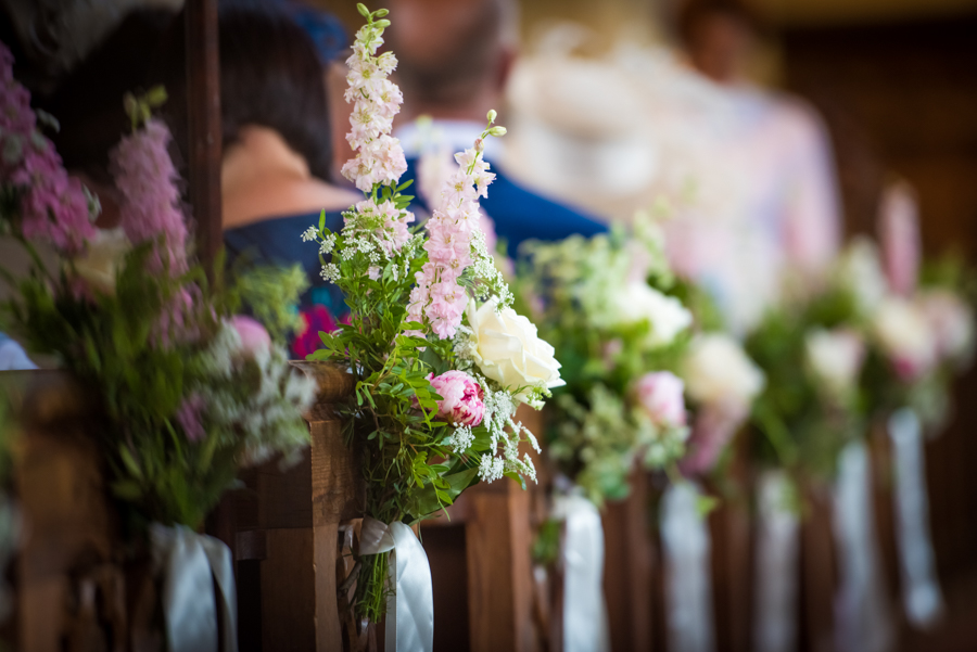 Nettlestead Place Wedding Photos-17.JPG