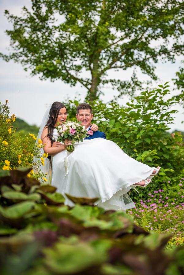 Nettlestead Place Wedding Photos-36.JPG