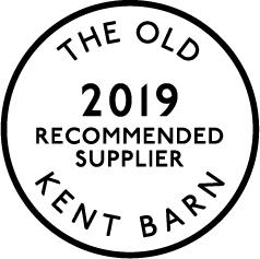 TOKB Recommended Supplier 2019.jpg