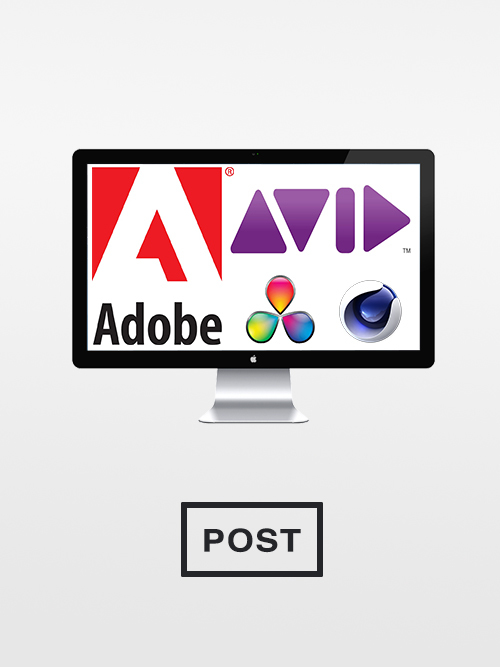 POST-button.jpg