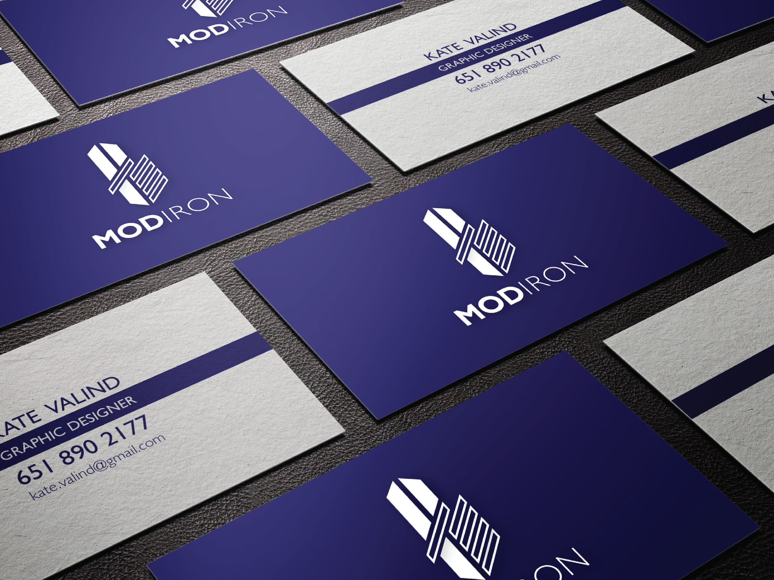 modiron_businesscards.jpg
