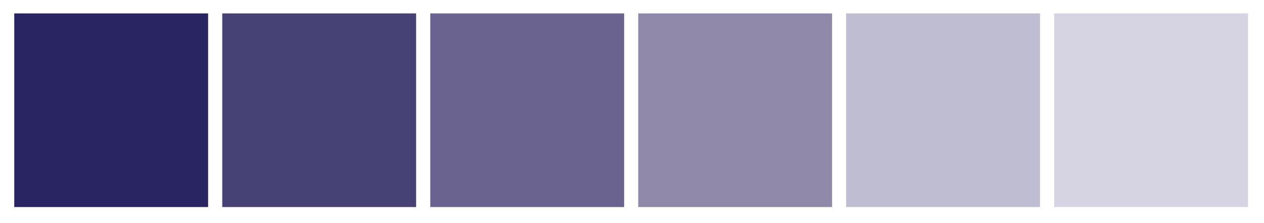 modiron_colors