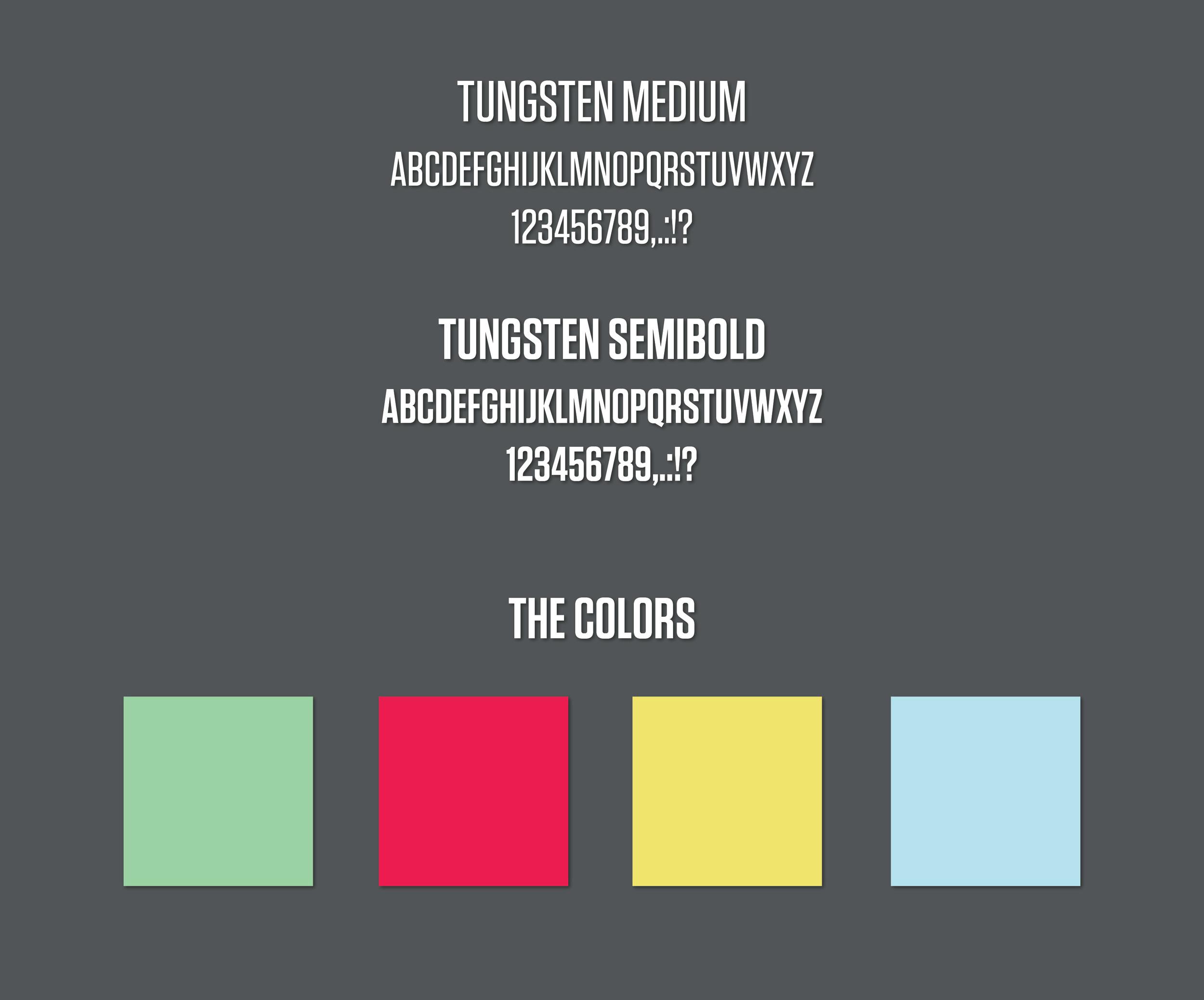 sbyo_fonts_colors