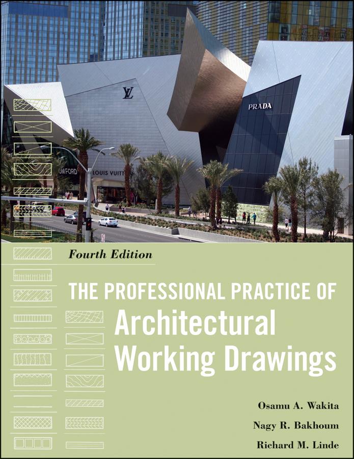 book cover 4th Ed.jpg
