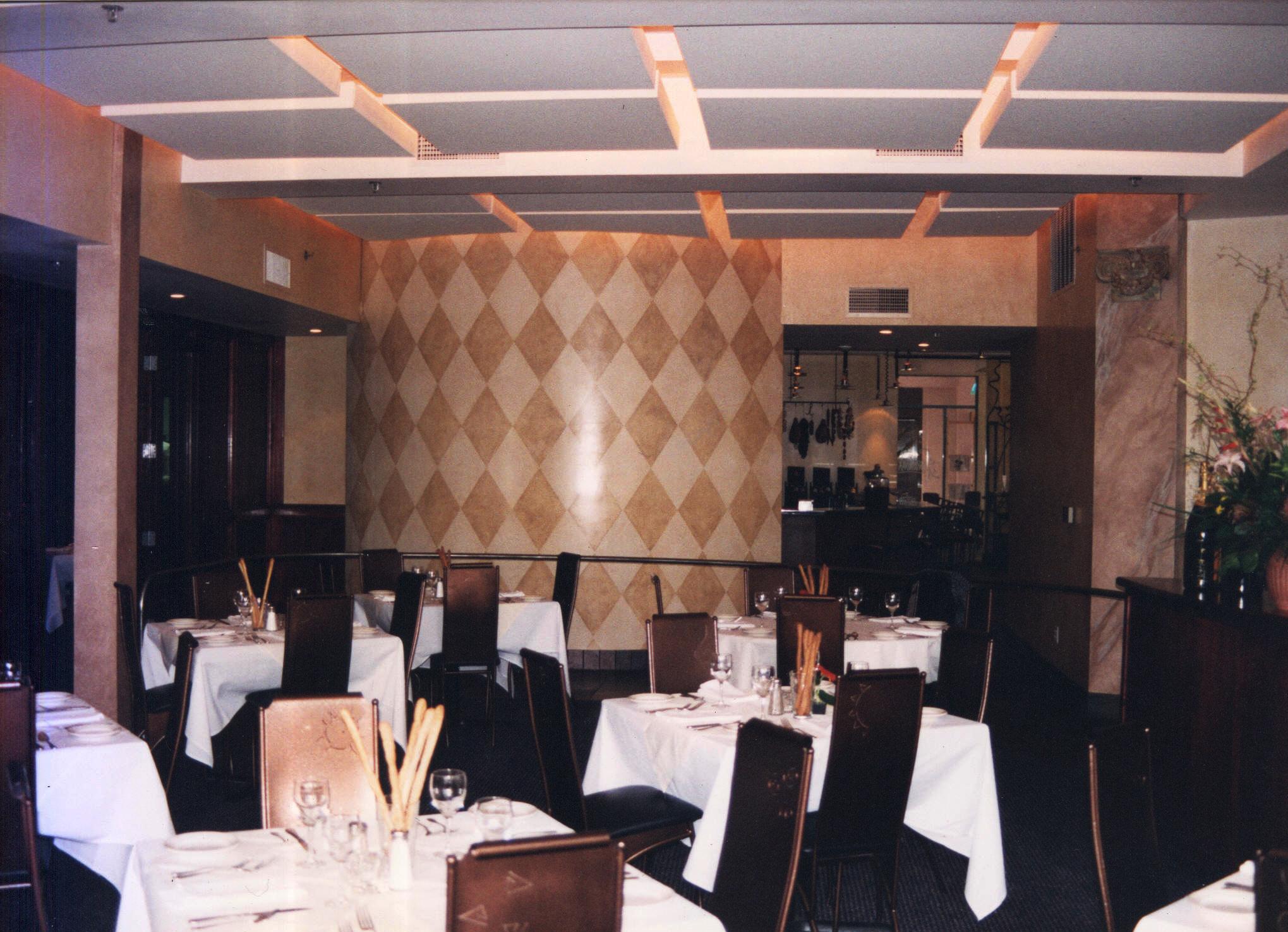Main Dining Area 1.jpg