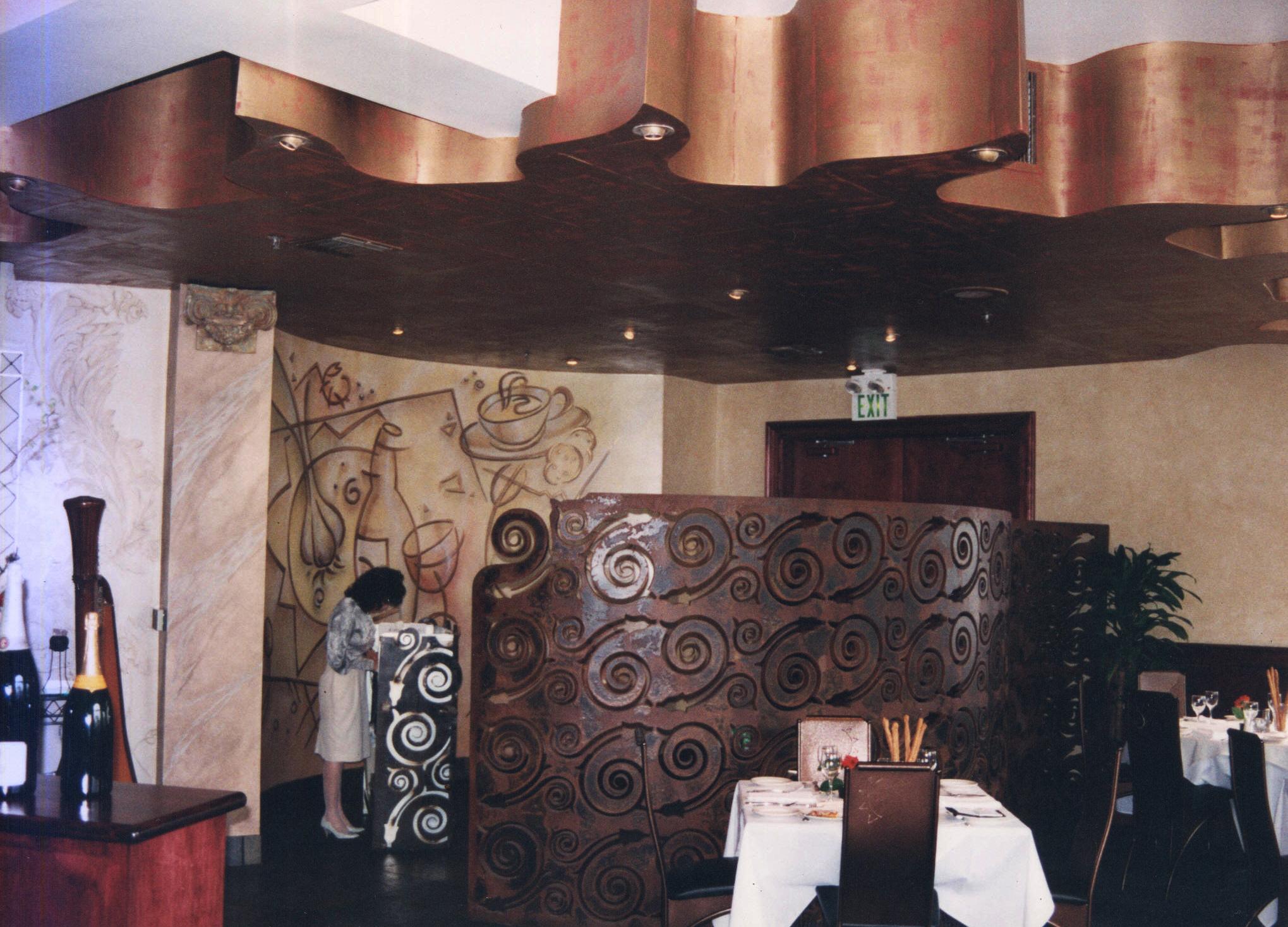 Main Dining Area 2.jpg