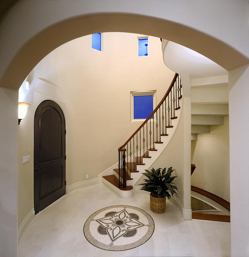Palm Stairs LNT.jpg
