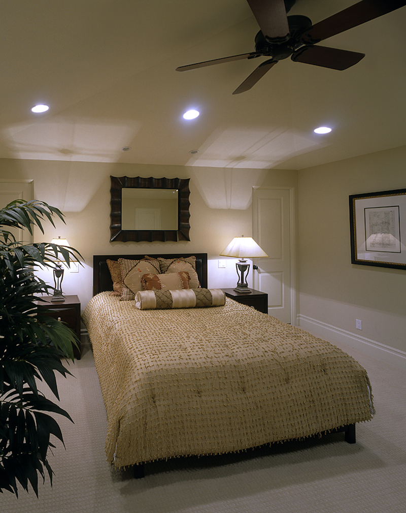 2104 Bed RoomFlat.jpg