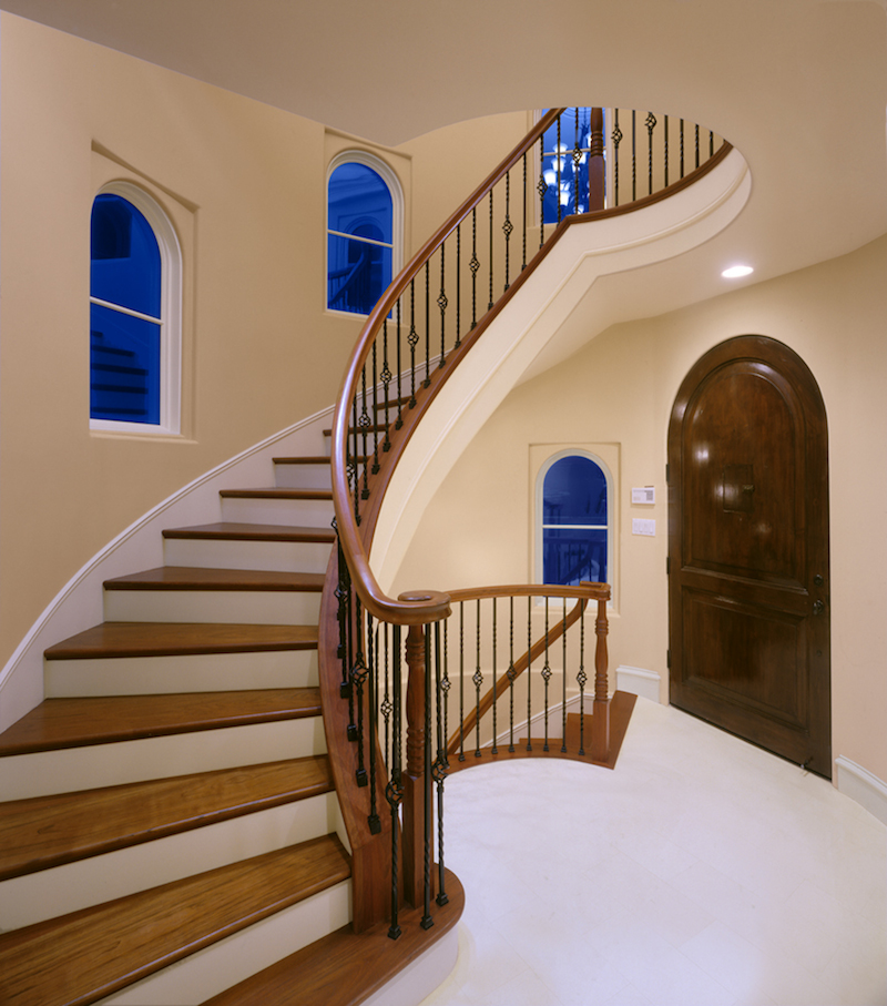 The Staircase.jpg