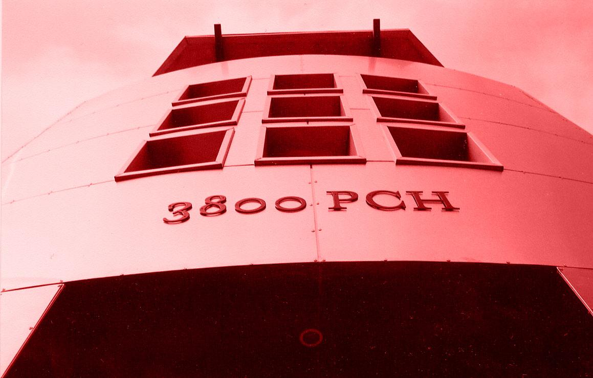 3800 PCH 01.jpg