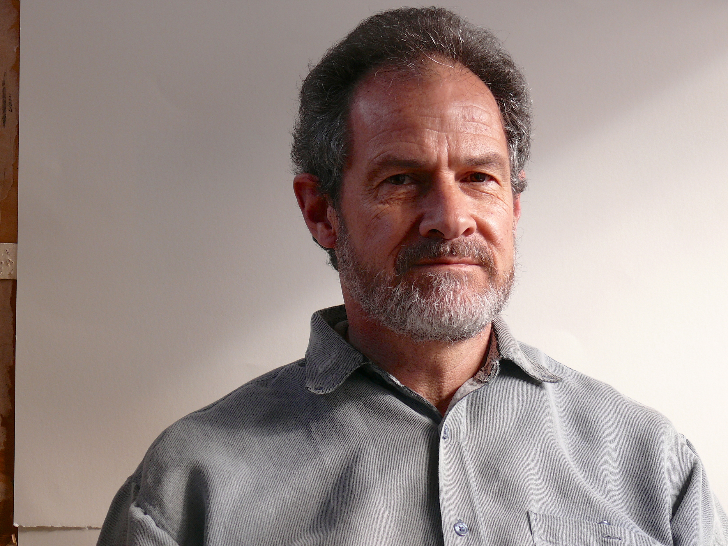 Jeff Rigby 2013