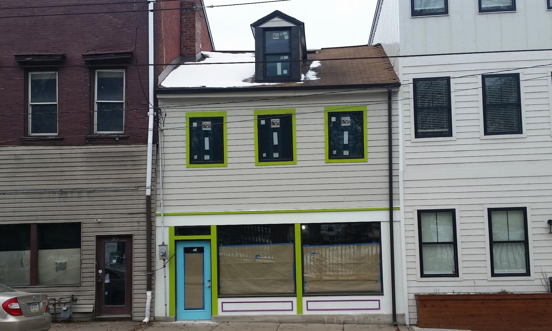 new storefront.jpg