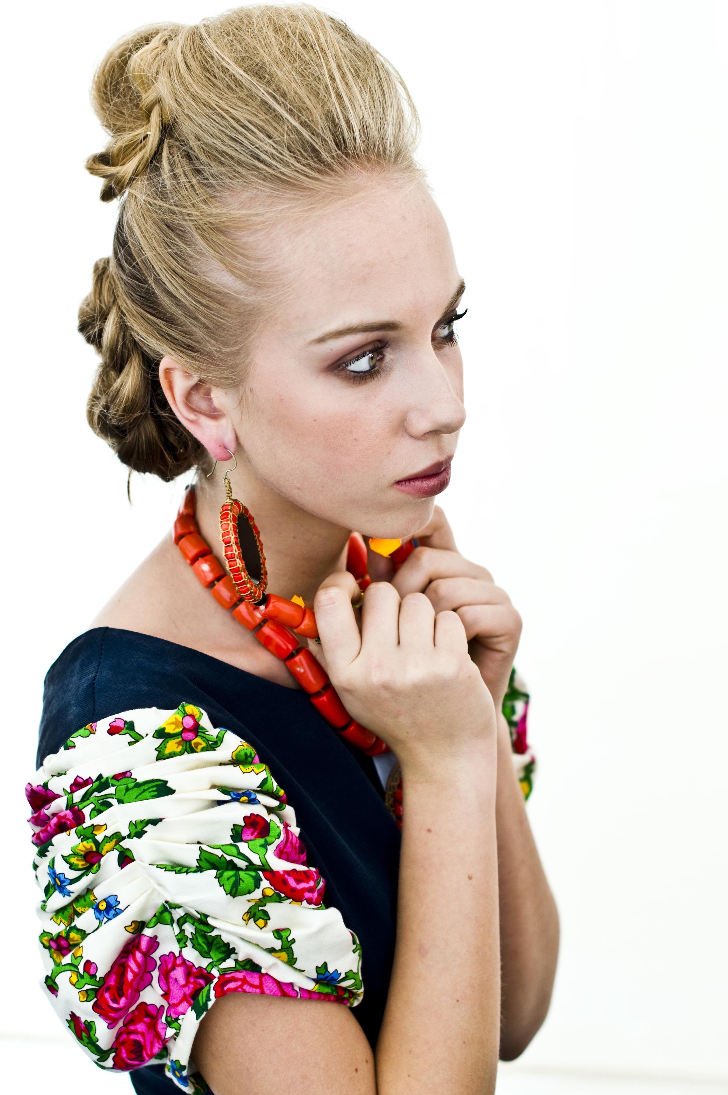 Siemienczuk_oliwia_fashion_days7_1.jpg