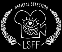 LSFF-Selected-2014-Large copy_200.jpg