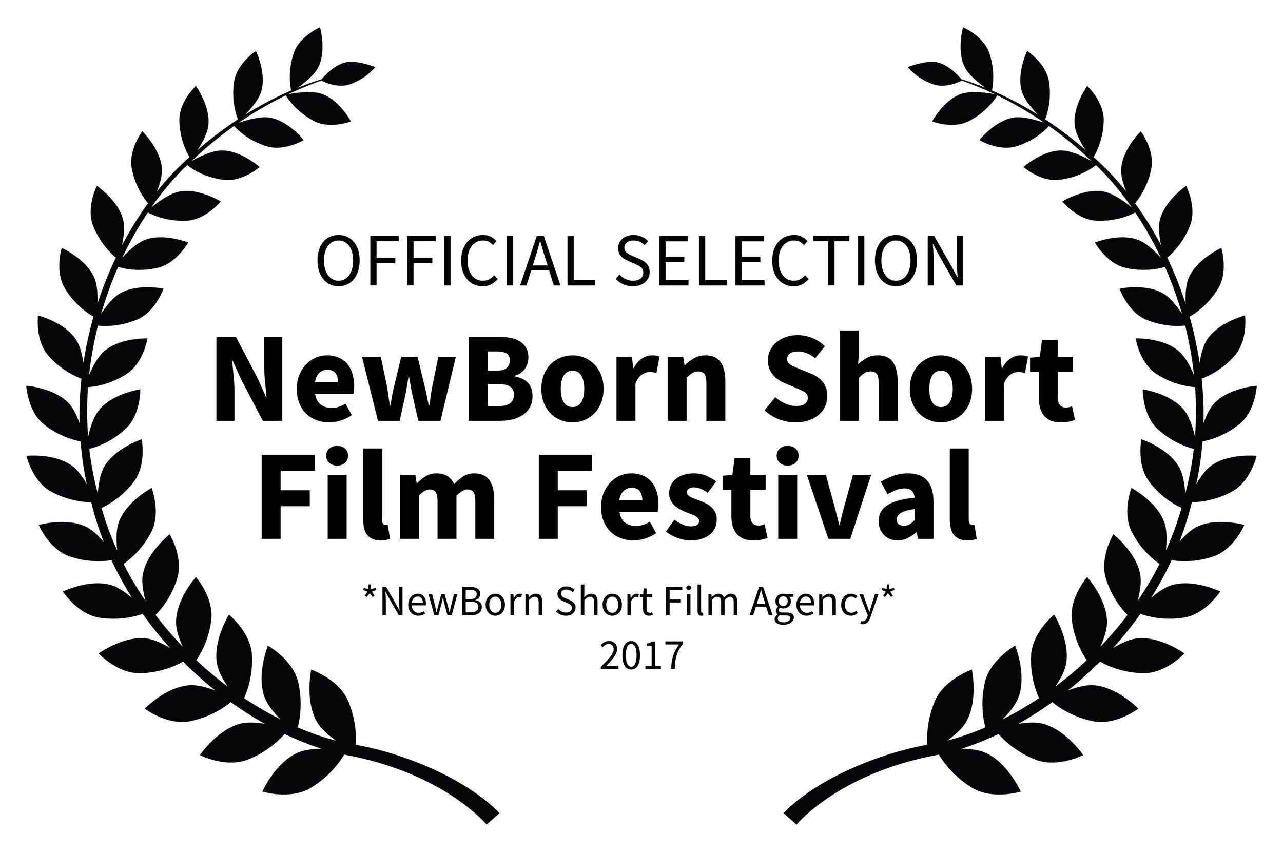 OFFICIALSELECTION-NewBornShortFilmFestival-NewBornShortFilmAgency2017.jpg