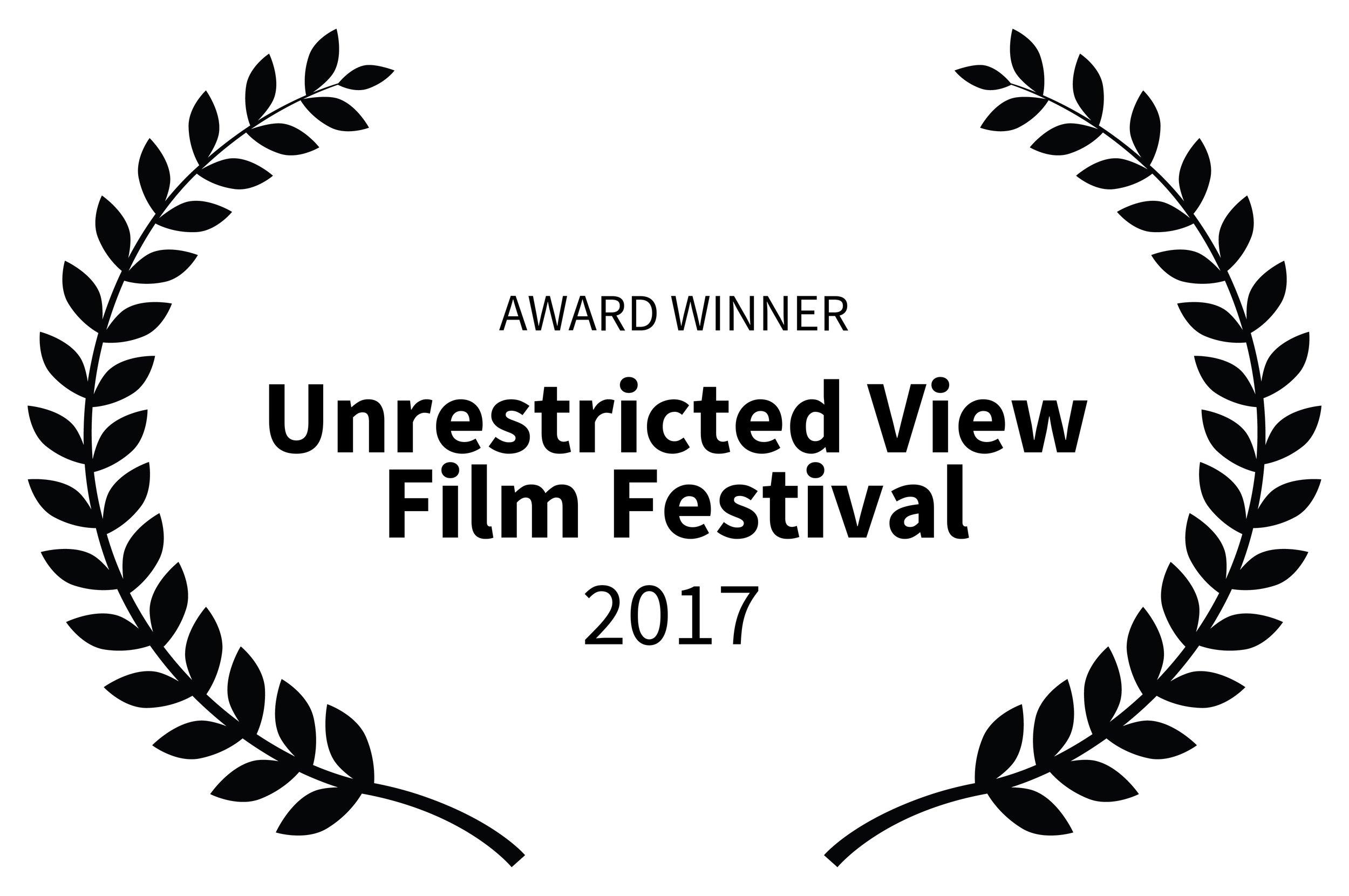 X_AWARDWINNER-UnrestrictedViewFilmFestival-2017.jpg