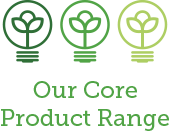 our-core-products2.png