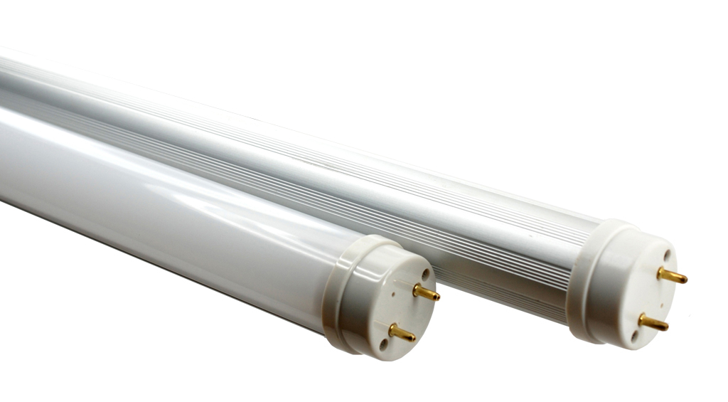 LED tubes are available in 600mm, 1200mm and 1500mm. Available in warm White 3000k, Natural White 4000k and Cool White 6000k