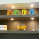 TEC-LED Cabinet Lights.jpg