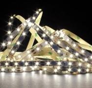 TEC-LED LED Strip Lighting.jpg