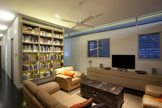 TEC-LED Library.jpg