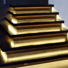 TEC-LED stairs.jpg