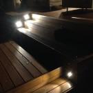 TEC-LED Timber stairs.jpg